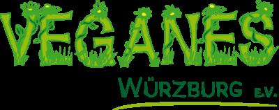 Veganes Würzburg e.V.