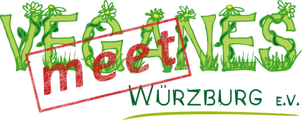 Meet Veganes Würzburg